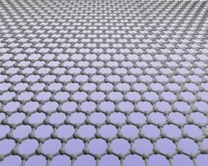 graphene_sheet