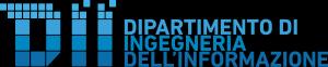 logo-DII